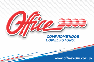 Office Setiembre